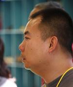 Juemiao Guangming